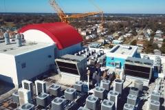 HVAC Installation Tri-County Mechanical - 0044