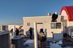 HVAC Installation Tri-County Mechanical - 074523