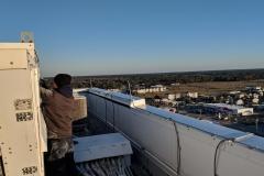 HVAC Installation Tri-County Mechanical - 074619