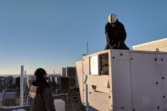 HVAC Installation Tri-County Mechanical - 074659