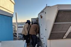 HVAC Installation Tri-County Mechanical - 074726