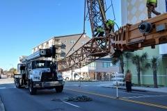 North Myrtle Beach HVAC Installation - 095219