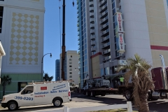 Air Conditioning Heating Install Towers on the Grove - 102534