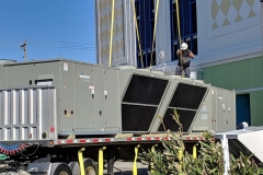 HVAC Installation Tri-County Mechanical - 111527
