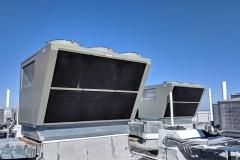 HVAC Installation Tri-County Mechanical - 122715