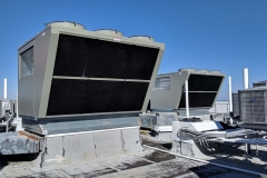 HVAC Installation Tri-County Mechanical - 122722