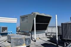 HVAC Installation Tri-County Mechanical - 122753