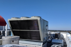 HVAC Installation Tri-County Mechanical - 124311