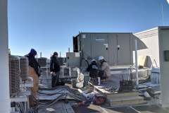 Air Conditioning Installation Tri-county Mechanical - 145749