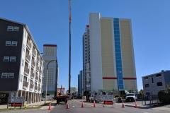 North Myrtle Beach HVAC Installation - 103315