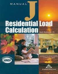 What is a Load Calculation?
